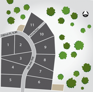 Sky Raider II Community Map